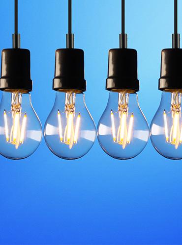consulenza-impianti-elettrici-soluzoin