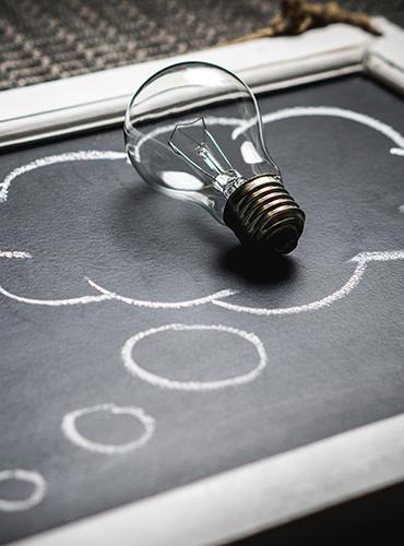 impianti-elettrici-budget-consulenza