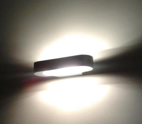 impianti elettrici luci faretti bisceglie industriali