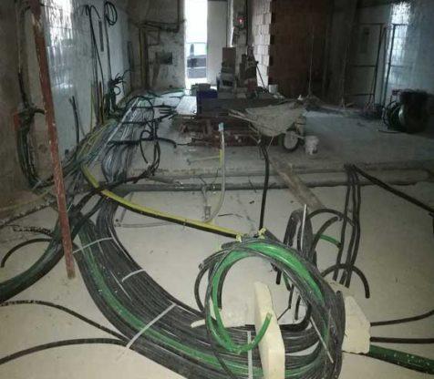 impianti-elettrici-cantiere-cablaggio-bisceglie