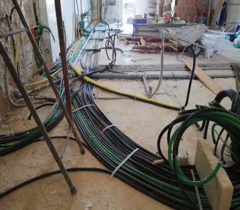 impianti-elettrici-cantiere-cablaggio-industiale-bisceglie